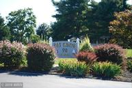 90 Bay Circle Earleville MD, 21919