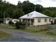 Address Not Disclosed Craigsville VA, 24430