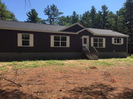 9 Ouellette Circle Keeseville NY, 12944