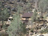 104 Frontier Trail (South) Kernville CA, 93238