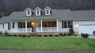 504 Accovile Hollow Road Accoville WV, 25606