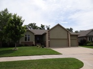 632 S Wrenfield Dr Andover KS, 67002