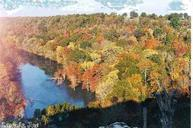 Lot 54 Paradise River Resort Judsonia AR, 72081