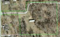 242 Narya Trace Carbondale IL, 62902