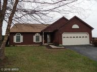 99 Chestnutwood Way Harpers Ferry WV, 25425