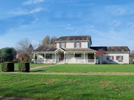 250 Poorman Rd. Bellville OH, 44813