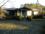 1116 7th Ave Sw Moultrie GA, 31768