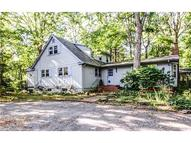 51 Laurel Lane Black Mountain NC, 28711