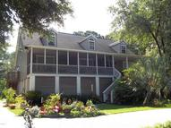 24 Bay Point Road Saint Helena Island SC, 29920