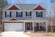 394 Quiet Creek Road Blythewood SC, 29016
