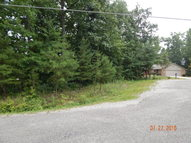 21 Mountain View Ct. Crossville TN, 38558