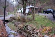 2 Monkey Wrench Hollow Road Fairmont WV, 26554