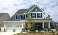 315 Banner Blue Court Lot 07 Knightdale NC, 27545