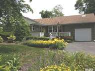 13 Colonial Ln Bellport NY, 11713