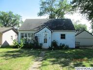 209 W Bosworth Manly IA, 50456