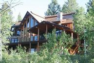 1195 Trail Ridge Drive Alpine WY, 83128