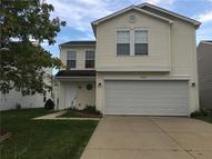 9423 West Constellation Drive Pendleton IN, 46064