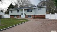 38 Country Greens Dr A Bellport NY, 11713