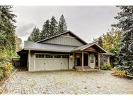 19260 Se Jacoby Rd Sandy OR, 97055