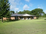 460 Vz County Road 3428 Wills Point TX, 75169
