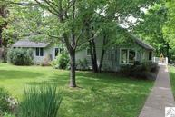 2565 Hwy 2 Two Harbors MN, 55616