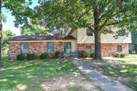1400 Dovecote Lane Sherwood AR, 72120