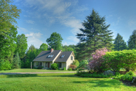 89 Derry Woods Rd Londonderry VT, 05148