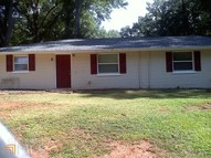 833 E Tinsley St A Griffin GA, 30223