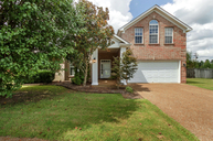 142 Wheaton Hall Lane Franklin TN, 37069