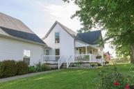 651 Fairview Road Williamstown KY, 41097