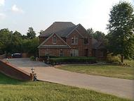 404 Lawson Drive Richmond KY, 40475