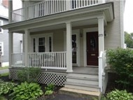 279a Richards Portsmouth NH, 03801