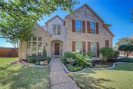 2809 Hornby Lane Flower Mound TX, 75022