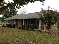688 County Road 461 Englewood TN, 37329