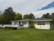 24830 Sunfish Bay Road Siren WI, 54872