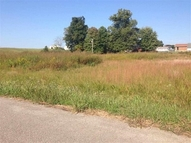 Lot 8  Marian Court Elizabethtown KY, 42701