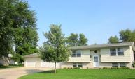 133 Indian Avenue Forest City IA, 50436