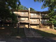601 Dave Creek Parkway #110 Fairfield Bay AR, 72088