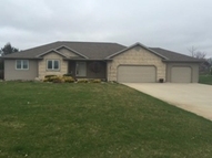 14541 Field Crest Ct. Middlebury IN, 46540