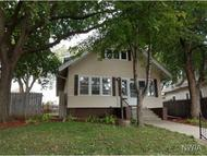 2029 South Royce Street Sioux City IA, 51106