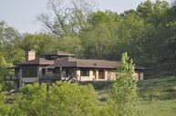 3498 County Road Jg Mount Horeb WI, 53572