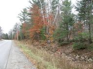Lot 2 And 3 Tate Rd Corinth ME, 04427