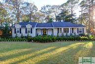 44 Richmond Drive Savannah GA, 31406