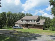2340 Twin Hollow Way Sevierville TN, 37876