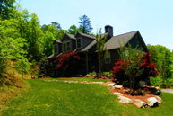 214 Twin Oaks Estate Sylva NC, 28779