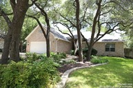 118 Kettle Cove Universal City TX, 78148