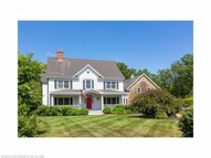 91 Hawthorne Ln South Portland ME, 04106