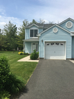 52 Foxwood Square North Old Tappan NJ, 07675