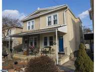 219 Williams Ave Narberth PA, 19072