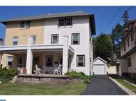 606 Georges Ln Ardmore PA, 19003